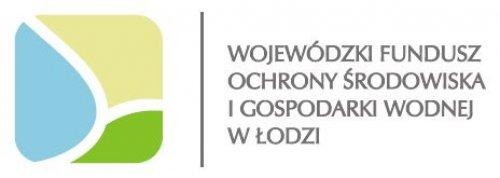 http://www.gminaleczyca.pl/uploaded/image/5678-1.jpg